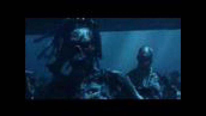 Король и Шут Хороший пират мёртвый пират