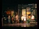 Город миллионеров Ленком, 2006 (ЧАСТЬ 1)