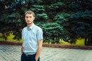 Фотоальбом человека Сергея Абрамова