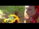 Флешмоб ПРОСТИ МЕНЯ - ОДРИ-АКАПЕЛЛА, клоун-мим Авабука