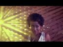 Spilla Lydia Jazmine Control HD 2014 Великобритания Уганда R B Dancehall Хит Бомба