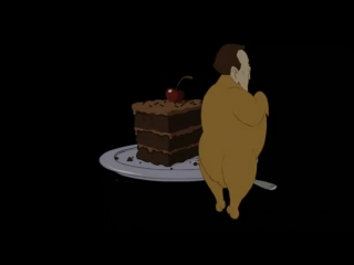 do you want this cake