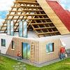 Строительство, ремонт, дизайн