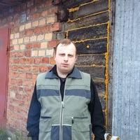 Boev Sergei