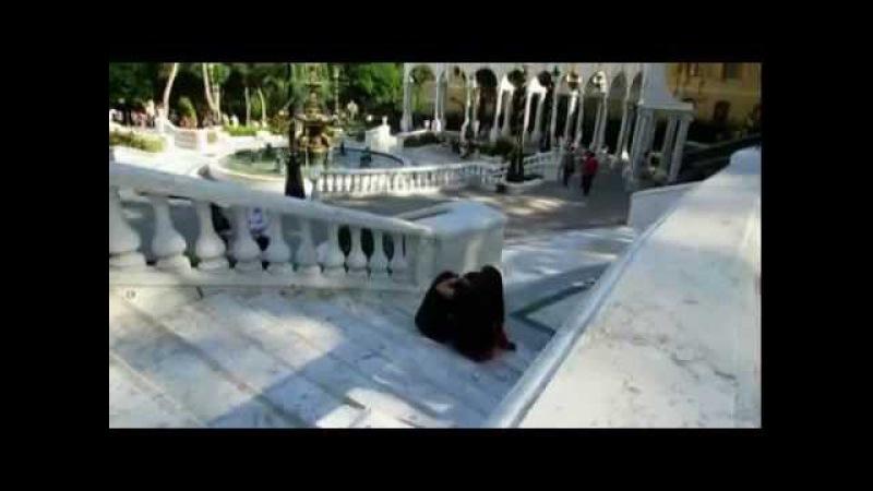 Musa Musayev Terane Qumral - sensiz 2012 azeri clip rejissor Baxtiyar MZ