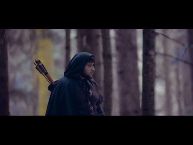 Эльбрус Джанмирзоев Чародейка официальный видеоклип