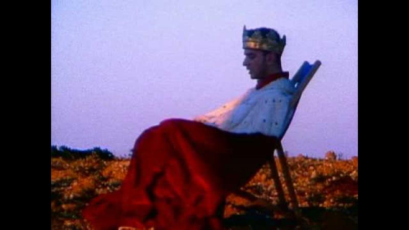 Depeche Mode Enjoy The Silence Official Video