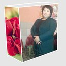 Персональный фотоальбом Жазиры Талгат