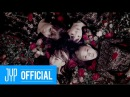 """Miss A Touch"""" M/V"""