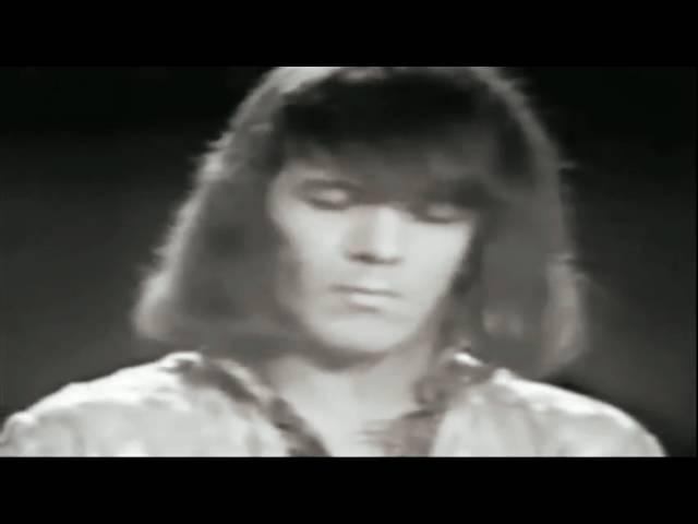 IRON BUTTERFLY IN A GADDA DA VIDA 1968 ORIGINAL FULL VERSION CD SOUND 3D VIDEO