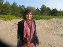 Личный фотоальбом Анны Нечайной