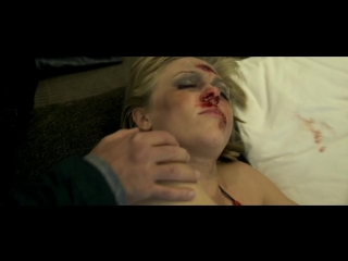 Торговля кожей / Skin Traffik (2015) / Боевик, Криминал