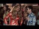 Sefe Duraj ft Ryva Kajtazi - Me thuaj po (Official Video) 2014