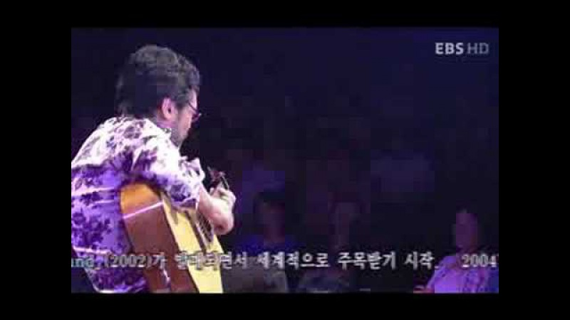Masa Sumide - Tears in Heaven (Live)