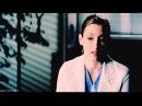 SO COLD - Grey's Anatomy (for xXTheBitchyMeXx)