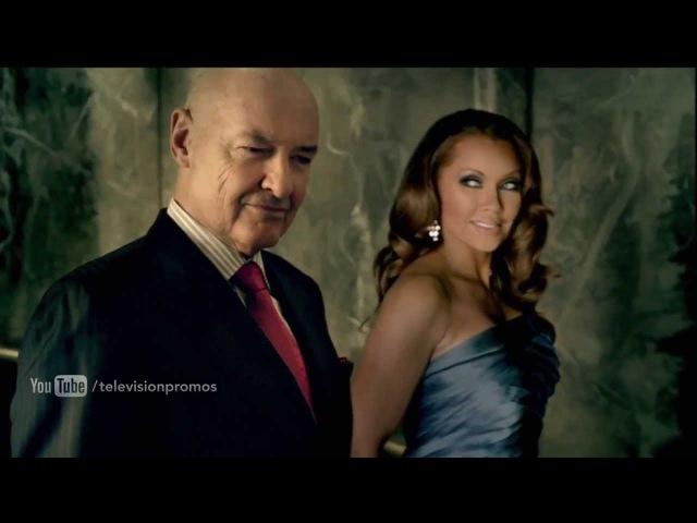 ABC Sunday Promo OUAT, Revenge, 666 Park Avenue Fall 2012 HD