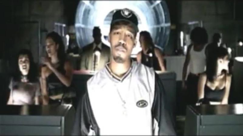 The Rapsody Warren G feat Sissel Prince Igor 1997
