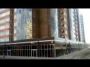 RiverTown Набережный Квартал харьков