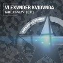 Фотоальбом Vlexvnder Kvidvnoa