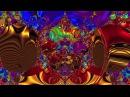 Deva Premal and Miten Om Asatoma Ben Leinbach Mix