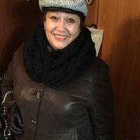 ЗиляАбдеева