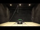 Comtest Engineering Anechoic Chambers overview 2014