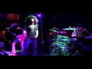 The Mars Volta - Take the Veil Cerpin Taxt live