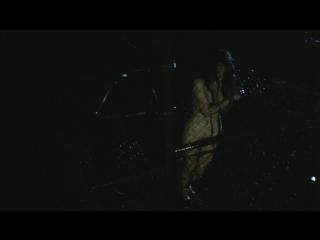 Анна Гейслерова - Реквием по девушке / Anna Geislerova - Requiem pro panenku ( 1992 )