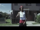 1032 VITO - Young Nigga | Shot By: @RealWoosie