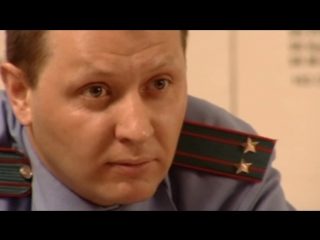 СТАС КАРПОВ-О БОЖЕ КАКОЙ МУЖЧИНА!!!!!!