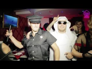 #ретродискотека.ру: halloween party