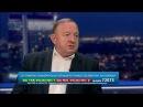 Telewizja Republika - Stanisław Michalkiewicz (pisarz, publicysta) - Wolne Głosy 2016-08-09