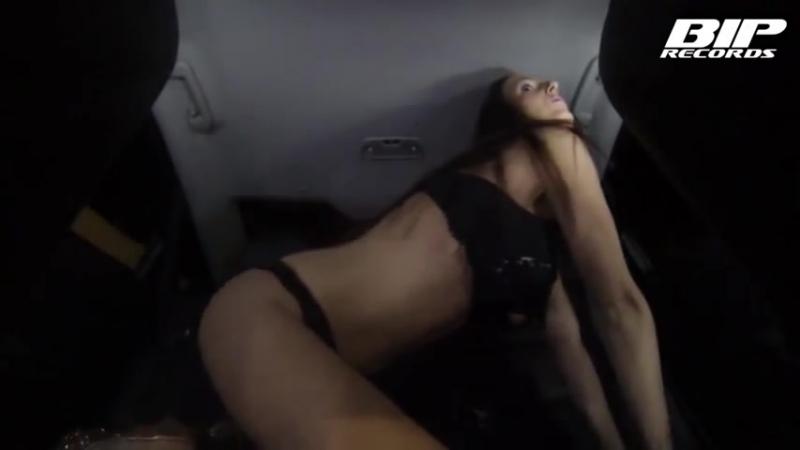 Супер эротические музыкальные клипы без цензуры » Freewka.com - Смотреть онлайн в хорощем качестве