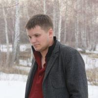 АлексейФилатов