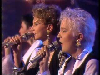 VALERIE'S GARDEN - Es Geht Mir Gut (1993)