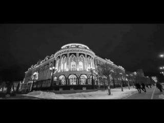 Визитка команды PGB из Екатеринбурга
