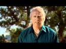 Д. Мельхиседек - Рождение Нового Человечества 1 из 9