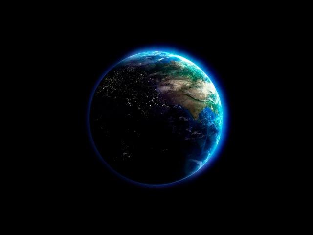 Наука о космосе Освоение планет внеземная жизнь солнечное затмение Космос Вселенная 21 11 2016