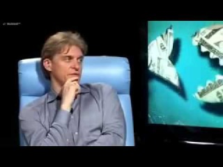 Олег Тиньков 'Бизнес секреты с Олегом Тиньковым' Владимир Довгань