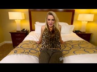 Girls do porn episode 159 (hd) / casting threesome porno hd