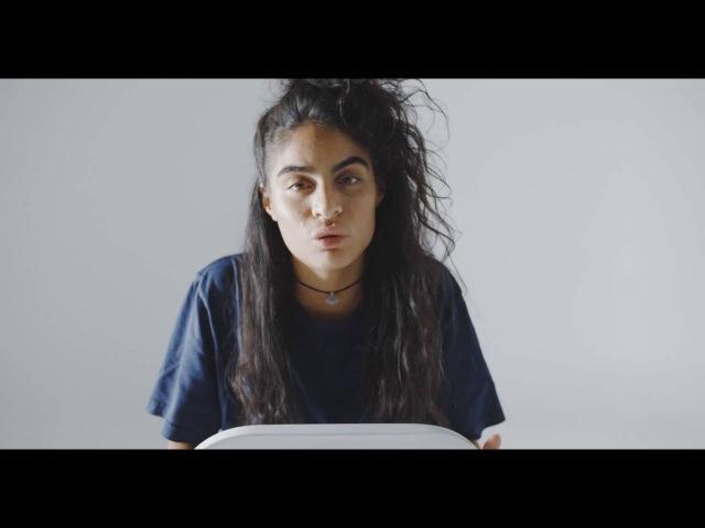 Jessie Reyez - Figures (Official Video)
