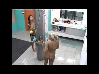 Big brother 4 poland paulina w nude (2007)