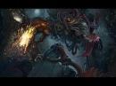 [GMV] Bloodborne Tribute   My Demons