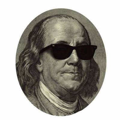 Николай Лопатин