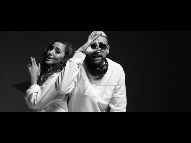 Ali As feat Namika Lass sie tanzen Square Dance prod ELI
