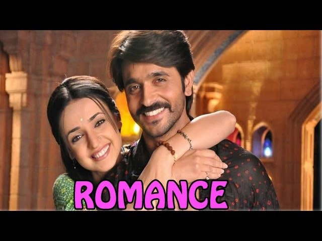 Rangrasiya: Rudra and Paro's HOT ROMANCE in the rain | FULL EPISODE 8th April 2014