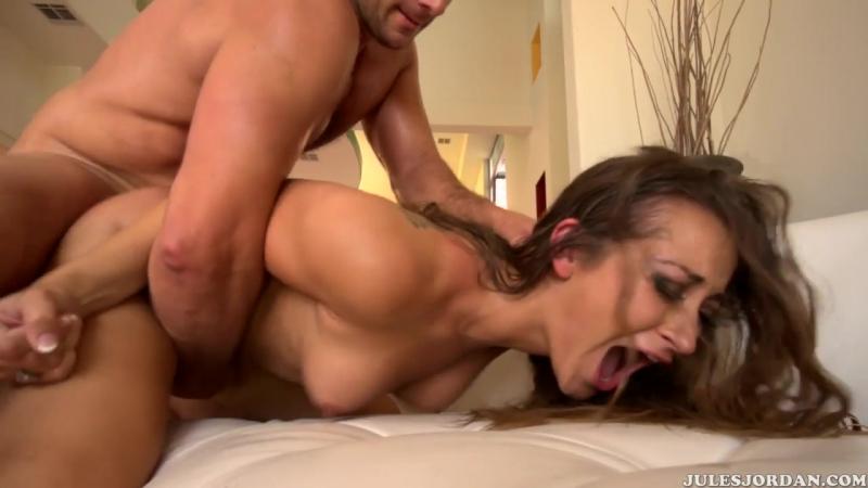 ★★★Dani Daniels - Young Sex Doll Fucked Hard!!!★★★