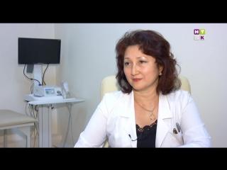 Отпуска не будет! Почему казахстанские артисты не могут позволить себе отдых