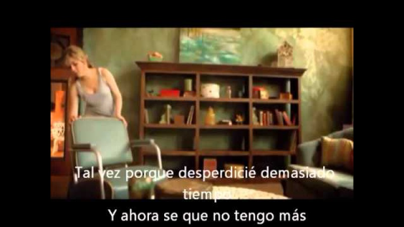Cry Seddie Love The Way You Lie Parte 2