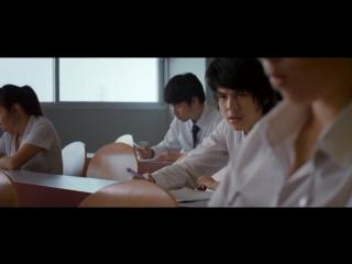 Тинейджер на миллиард (Секрет Топа)_Миллиардер ___ Top Secret_ Wai Roon Pun Lan